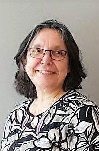 Arbeidsdeskundigen in Bedrijf Monique Ernst